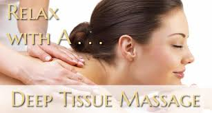 Couples massage jackson mi